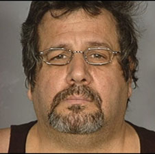 Former Puppy Mill Owner Extradited From Las Vegas - 8 News NOW