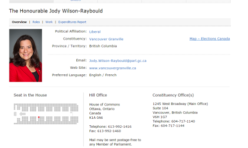 jody-wilson-raybould